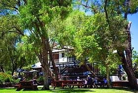 Parkerville Tavern